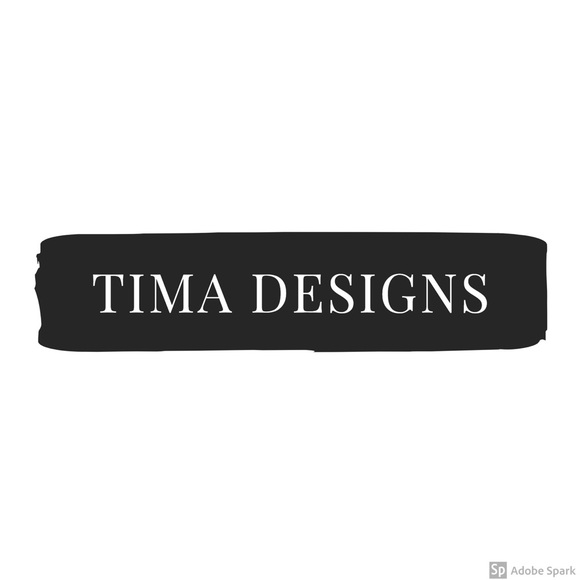 timadesigns